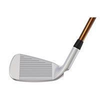 Ping G400 Crossover Right Hand