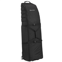 TaylorMade Performance Golf Travel Cover 2020
