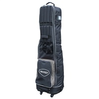 Masters Deluxe 4 Wheeled Flight Cover