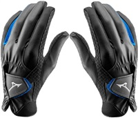 Mizuno RainFit Golf Gloves (Pair Pack)