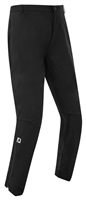 FootJoy HydroLite V2 Waterproof Golf Pants Black