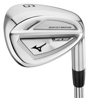 Mizuno JPX 921 Wedge - Custom Fit