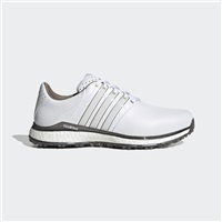 Adidas Tour360 XT-SL 2.0 Shoes Cloud White/Dark Silver Metallic