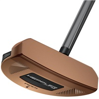 Ping Heppler Piper C Putter Mens Right Hand