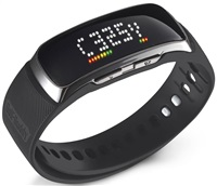 Golf Buddy BB5 Golf Gps Band
