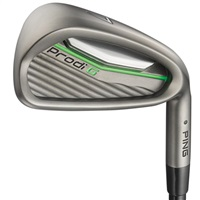 Ping Prodi G Junior Iron Individual Right Hand