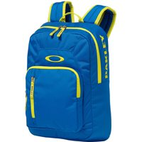 Oakley Works Backpack 20L Skydive Blue
