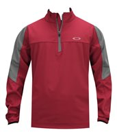 Oakley Oberlin Jacket Jester Red