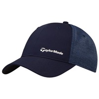 TaylorMade Ladies Fashion Cap Navy