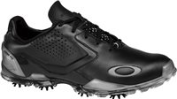 Oakley Carbon Pro 2 Golf Shoe Black