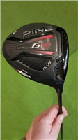 Ping G410 Plus Driver Mens Right Hand Ex-Demo