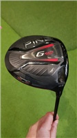 Ping G410 SFT Driver Mens Right Hand Ex-Demo