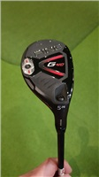 Ping G410 Hybrid Mens Right Hand Ex-Demo