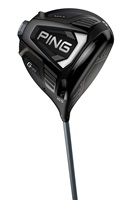 Ping G425 Max Driver Mens Left Hand
