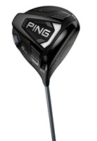Ping G425 SFT Driver Mens Right Hand