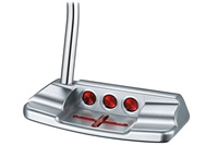 Scotty Cameron Select Squareback Putter RH