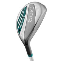 Ping Rhapsody Ladies Hybrid RH