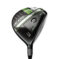 Callaway Epic Speed Fairway Wood - Custom Fit