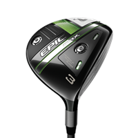 Callaway Epic Max Fairway Wood - Custom Fit