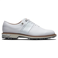 FootJoy Premiere Series Shoes White Packard