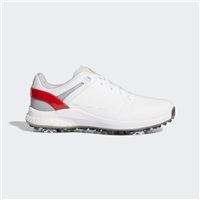 adidas EQT - White/Silver/Red