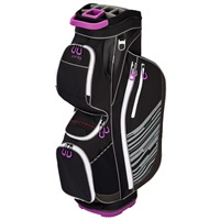 Ping Rhapsody 15 Cart Bag