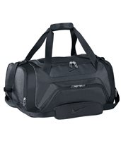 Nike Golf Departune II Duffle Bag