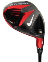 Nike Golf VRS Covert Tour Hybrid RH