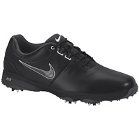 Nike Golf Air Rival Golf Shoes 2015 Black