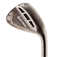 TaylorMade Hi Toe RAW Wedge Right Hand
