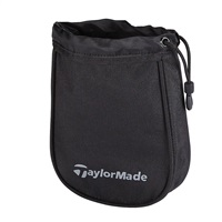 TaylorMade Performance Valuables Pouch