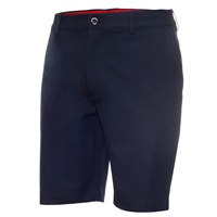 Dwyers & Co OMG Shorts Navy