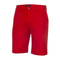 Dwyers & Co OMG Shorts Red
