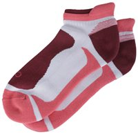 Calvin Klein Golf Technical Ankle Sock 2 Pack