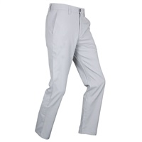 Calvin Klein Golf Dupont Trousers Silver
