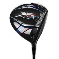 Callaway XR Driver - Custom Fit