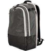 Ping 2015 Backpack