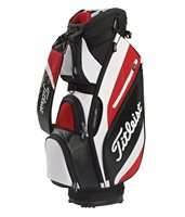 Titleist Reverse Cart Bag