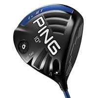 Ping G30 Ladies SF Tec Driver RH