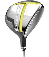 Wilson D200 Ladies Fairway Wood RH