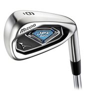 Mizuno JPX 825 Ladies Irons RH