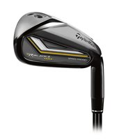 TaylorMade RocketBladez Max Ladies Irons RH