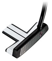 Odyssey Works Versa Big T Blade Putter RH