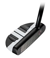 Odyssey Works Versa Big T 5 Putter RH