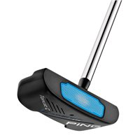 Ping Cadence TR Tomcat C Adjustable Putter RH