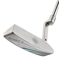 Ping Rhapsody Anser 2 Ladies Putter Right Hand