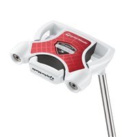 TaylorMade Ghost Spider S Belly Putter RH