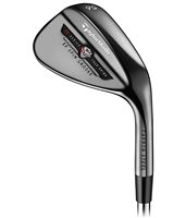 TaylorMade Tour Preferred EF Wedge - Custom Fit