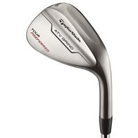 TaylorMade Tour Preferred EF ATV Grind Wedge - Custom Fit
