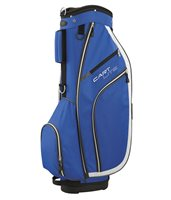 Wilson Lite Cart Bag 2015